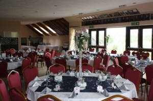 Weddings-And-Functions-Image-1